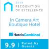 in-camera-art-boutique-hotel